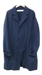 ASEEDONCLOUD(アシードンクラウド)の古着「ショップコート」