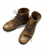 CHIPPEWA(チペワ)の古着「ブーツ」