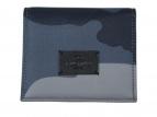 VALENTINO(バレンチノ)の古着「カードケース」|カモ柄