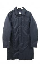 NANGA(ナンガ)の古着「ダウンコート」