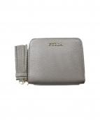 FURLA(フルラ)の古着「コンパクト財布」