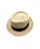 東京hat rocker(東京ハットロッカーズ)の古着「パナマハット」