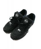 NIKE(ナイキ)の古着「AIR MAX 2 Light」|ブラック