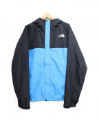 THE NORTH FACE()の古着「FL Drizzle Jacket」|ブルー