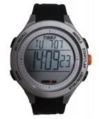 TIMEX(タイメックス)の古着「デジタルウォッチ」