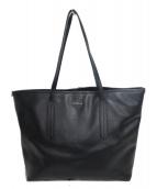 FURLA(フルラ)の古着「トートバッグ」|ブラック