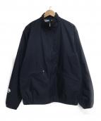 ()の古着「TNF Play Safety Jacket」 ブラック