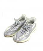 adidas()の古着「スニーカー」|ホワイト