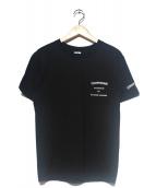 CHROME HEARTS(クロムハーツ)の古着「Tシャツ」