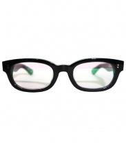 EFFECTOR(エフェクター)の古着「眼鏡」