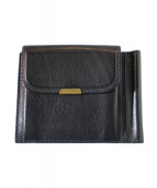 Felisi(フェリージ)の古着「2つ折り財布」