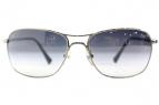 LOUIS VUITTON(ルイ・ヴィトン)の古着「グラデーションサングラス」