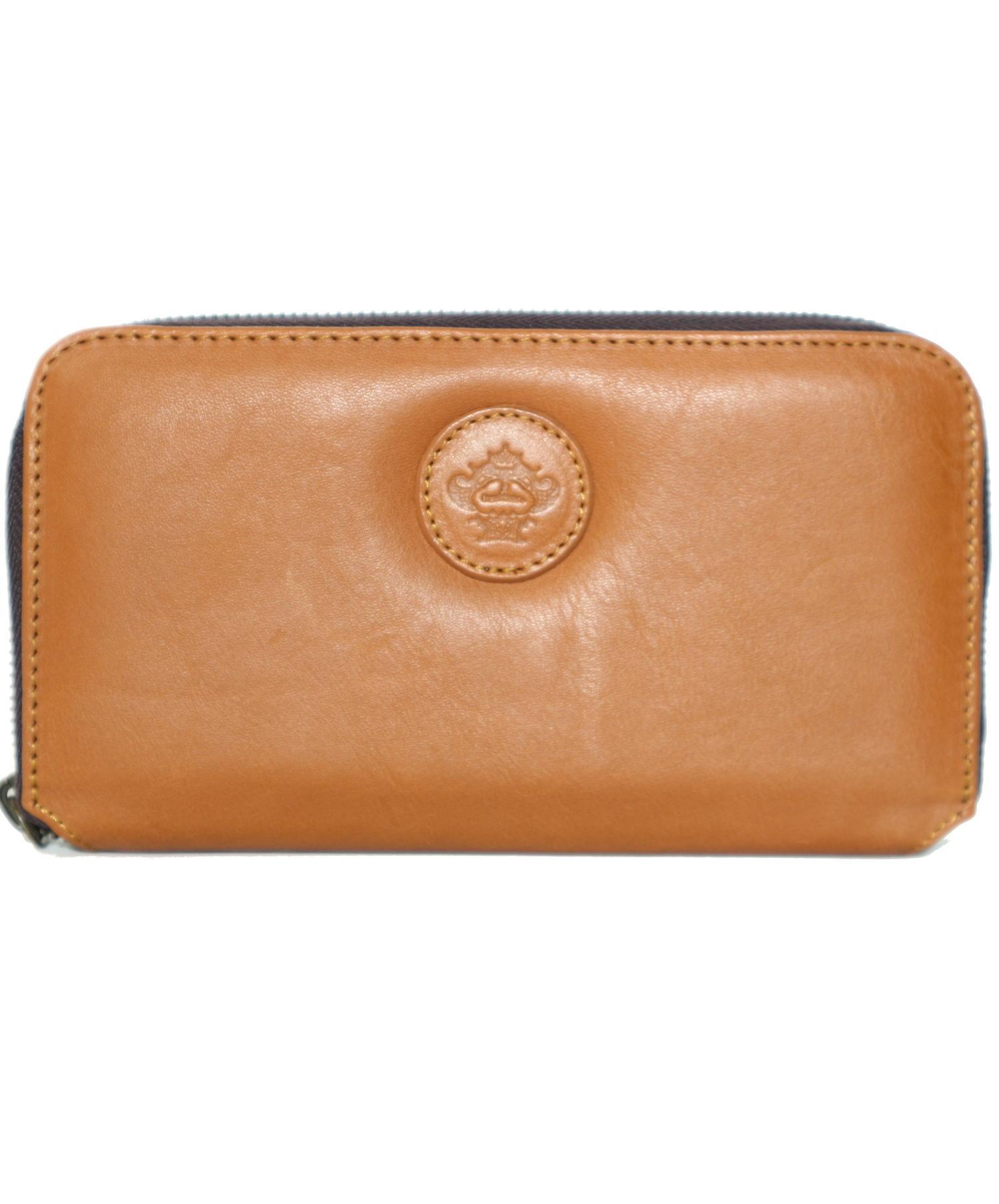 finest selection d79bb 0dd47 [中古]Orobianco(オロビアンコ)のメンズ 服飾小物 長財布