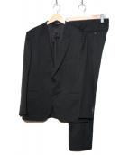 Paul Smith(ポールスミス)の古着「2Bスーツ」