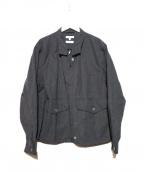 Engineered Garments()の古着「パスファインダージャケット」|グレー