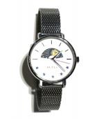 FURLA(フルラ)の古着「腕時計」