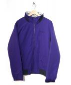 Columbia(コロンビア)の古着「ファルマスジャケット」|ブルー