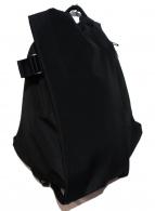 Cote&Ciel(コートエシェル)の古着「バックパック」|ブラック