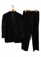 BROOKS BROTHERS(ブルックスブラザーズ)の古着「2Bスーツ」|チャコールグレー