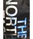 中古・古着 THE NORTH FACE (ザノースフェイス) リュックサック / バックパック ブラック 21SS NOVELTY BC FUSE BOX・BCヒューズボックス:7800円