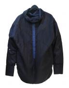 asics(アシックス)の古着「ジャケット」