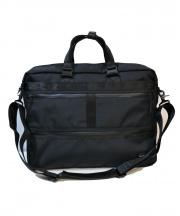 MACKINTOSH PHILOSOPHY(マッキントッシュフィロソフィー)の古着「鞄」|ブラック