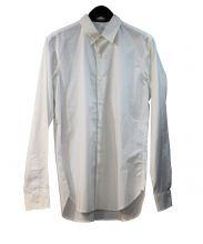 SOFIE D'HOORE(ソフィードール)の古着「classic shirt」|ホワイト