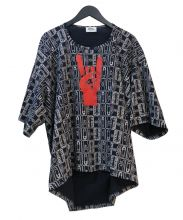 Vivienne Westwood(ヴィヴィアンウエストウッド)の古着「Tシャツ」