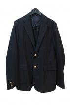 BEAMS PLUS(ビームスプラス)の古着「ブレザー」