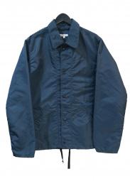 Engineered Garments(エンジニアードガーメンツ)の古着「コーチジャケット」