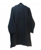 KAPTAIN SUNSHINE(キャプテンサンシャイン)の古着「パーカー」
