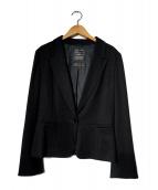 ReFLEcT(リフレクト)の古着「匠ジャケットセットアップスーツ」