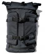 MISSION WORKSHOP(ミッションワークショップ)の古着「バックパック」
