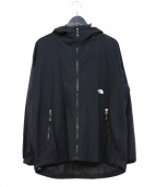THE NORTH FACE(ザノースフェイス)の古着「コンパクトジャケット」