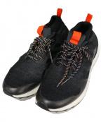 adidas(アディダス)の古着「Ultra Boost Midスニーカー」|ブラック