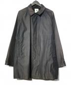 SIERRA DESIGNS(シエラデザインズ)の古着「TACOMA COAT タコマコート」 グレー