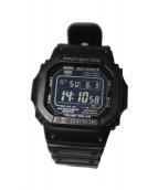 CASIO G-SHOCK(カシオ ジーショック)の古着「GW-M5610-1BJF 腕時計」