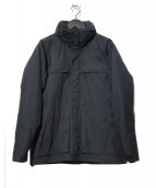 THE NORTH FACE(ザノースフェイス)の古着「MAKALU TRICLIMATE JACKET ジャケット」 ブラック
