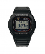 CASIO G-SHOCK(カシオ ジーショック)の古着「タフソーラー GW-M5600-1JF 腕時計」