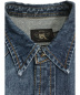 RRLの古着・服飾アイテム:12800円