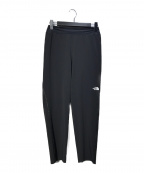 THE NORTH FACE()の古着「Beyond The Wall Pant パンツ」 ブラック