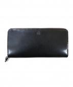 FUJITAKA(フジタカ)の古着「長財布」