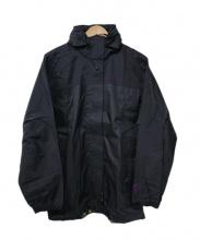 Columbia(コロンビア)の古着「キップリングジャケット」