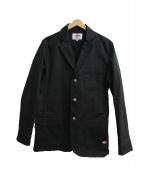 Dickies(ディッキーズ)の古着「3Bジャケット」