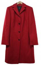 D&G(ディーアンドジー)の古着「チェスターコート」