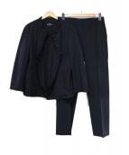 COMME des GARCONS tricot(コムデギャルソントリコ)の古着「セットアップジャケット」
