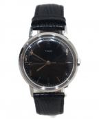TIMEX(タイメックス)の古着「腕時計」