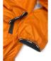 DIESELの古着・服飾アイテム:3980円