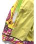 中古・古着 GIANNI VERSACE (ジャンニヴェルサーチ) 古着ジャケット ピンク サイズ:表記無し:4800円