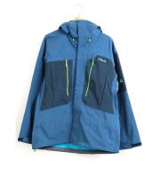 PHENIX(フェニックス)の古着「Spantik 3L Jacket」